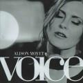 CDMoyet Alison / Voice