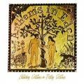 LPCollins Shirley & Dolly / Anthems In Eden / Vinyl