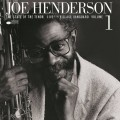 LPHenderson Joe / State of the Tenor:Live At The Village.. / Vinyl