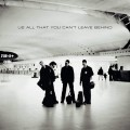 2CDU2 / All That You Can Leave Behind / 20th Ann. / 2CD / Digisleeve