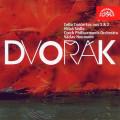CDDvořák / Cello Concertos Nos.1 &2