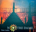 CDJanků Peter / Notre Dame / Digipack