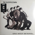 LPMadness / One Step Beyond / Vinyl / Remastered