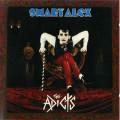 LPAdicts / Smart Alex / Vinyl