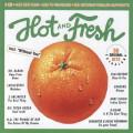 2CDVarious / Hot And Fresh Vol.10