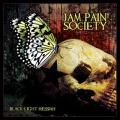 CDJam Pain Society / Black Light Messiah
