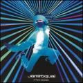 CDJamiroquai / A Funk Odyssey