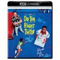 UHD4kBD / Blu-ray film / Jednej správně / UHD+Blu-Ray