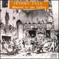 CDJethro Tull / Minstrel In The Gallery / 5 bonus / Remastered