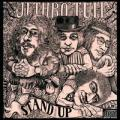 CDJethro Tull / Stand Up / Remastered
