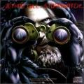 CDJethro Tull / Stormwatch / Remastered
