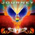 2CDPrimordial / A Journey's End