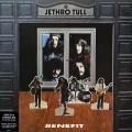 LPJethro Tull / Benefit / Vinyl