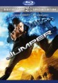 Blu-RayBlu-ray film /  Jumper / Blu-Ray Disc