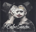 CDCalm Season / Mosaic Views / Digipack
