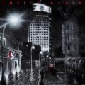 CDInside Again / Nightmode / Digipack