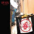 LPEye Flys / Tub Of Lard / Vinyl / Coloured