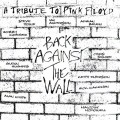 2CDPink Floyd / Back Against The Wall / Tribute / 2CD