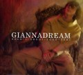 CDNannini Gianna / Giannadream / Digipack
