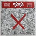 2LPDawson Richard / 2020 / Vinyl / 2LP