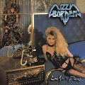 LPLizzy Borden / Love You To Pieces / Vinyl