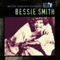 CDSmith Bessie / Martin Scorsese Presents The Blues