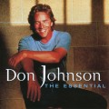 CDJohnson Don / Essential