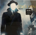 2LP/CDStick Men / Prog Noir / Vinyl / 2LP+2CD / Limited Box