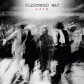 "6LP / Fleetwood mac / Fleetwood Mac Live / Vinyl / 2LP+7""+3CD"
