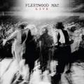 """6LPFleetwood mac / Fleetwood Mac Live / Vinyl / 2LP+7""""+3CD"""