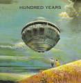 CDHundred Years / Hundred Years