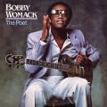 CDWomack Bobby / Poet