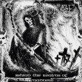 2LP / Sacrilege / Behind The Realms Of Madness / Coloured / Vinyl / 2LP