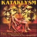 CDKataklysm / Prophecy