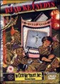 DVDDead Kennedys / In God We Trust / Lost Tapes