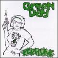 CDGreen Day / Kerplunk