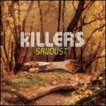 CDKillers / Sawdust