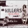 CDKillers / Sam's Town