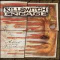 CDKillswitch Engage / Alive Or Just Breathing