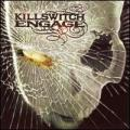 CDKillswitch Engage / As Daylight Dies