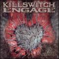 CDKillswitch Engage / End Of Heartache