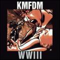 CDKMFDM / WWIII