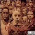 CDKorn / Untouchables