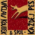 CDKoubek Václav & spol. / Každej pes