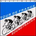 CDKraftwerk / Tour De France Soundtracks