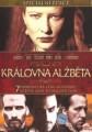 DVDFILM / Královna Alžběta / Elizabeth