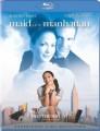 Blu-RayBlu-ray film /  Krásná pokojská / Blu-Ray Disc