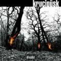 CDKrucipüsk / Druide