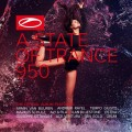 2CDVarious / State Of Trance 950 / 2CD