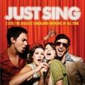 2CDVarious / Just Sing - Karaoke / 2CD